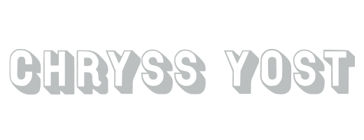 Chryss Yost